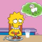 The Vegetarian Challenge