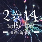Plans and Goals for 2014