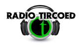 Radio Tircoed Off The Radar show