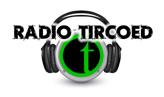 Radio Tircoed Off The Radar show