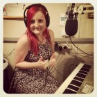 Live Sessions @ Radio Tircoed