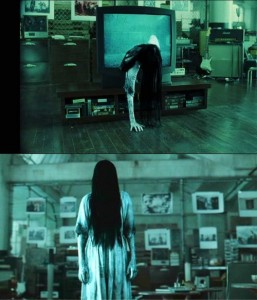 samara the ring movie