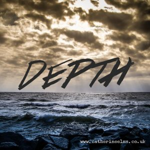 Depth Catherine Elms word of the year