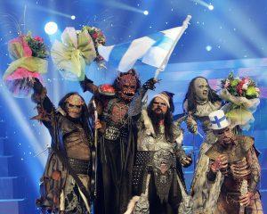 2006_Lordi