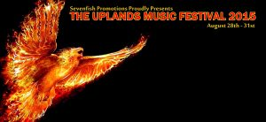 uplands music festival 2015 catherine elms