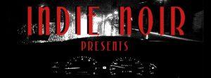 indie noir catherine elms mishkin fitzgerals