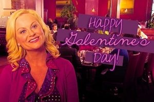 a-galentines-day-card-for-each-of-your-besties-1-13531-1359569764-10_big