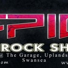 Bay TV Swansea + 'Epic: The Rock Show'