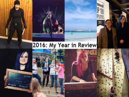 2016-year-in-review-collage-copy