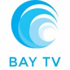 Live @ Swansea Bay TV