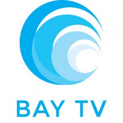 Swansea bay TV