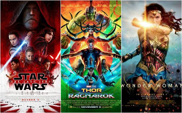 movies 2017 1 (Copy)