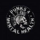 Punks 4 Mental Health Alternative Big Weekend