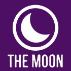 Acoustic Night @ The Moon