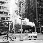 Travel Diary: New York, New York