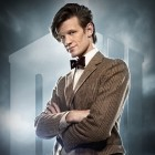 Guest blog: a break-up letter to Doctor Who