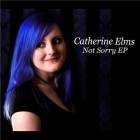 Not Sorry EP