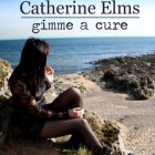 Gimme A Cure