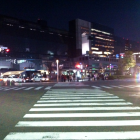 travel diary: Japan 2014 (part 2 of 2)