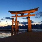 travel diary: Japan 2014 (part 1 of 2)
