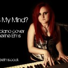 Where Is My Mind? – Pixies cover (acoustic piano)