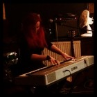 Icarus (Jason Webley cover) – live