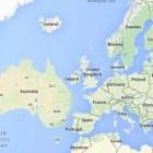 Eurovision 2015: live tweet-a-thon