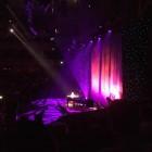Review: Tori Amos live at the Royal Albert Hall