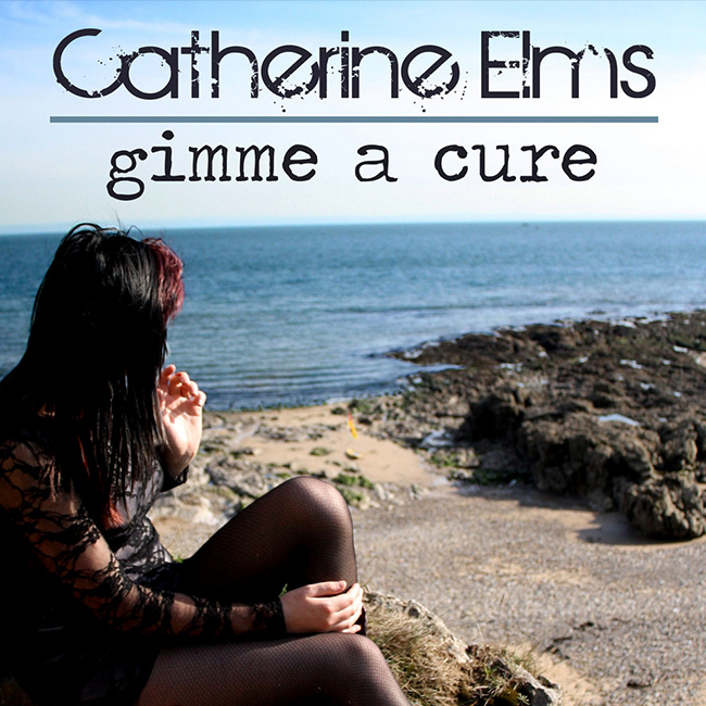 Gimme A Cure cover